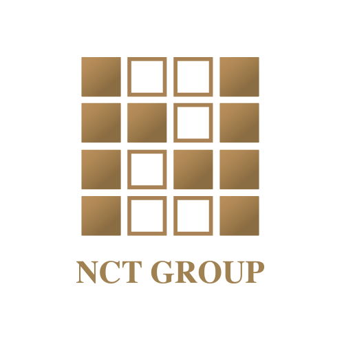 Nct group