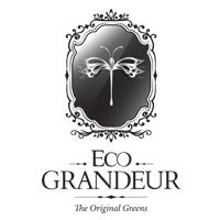 Eg logo 200x200