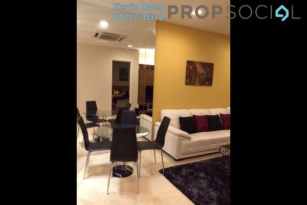 Idaman residence klcc for rent  15  isws4gfgbshkh7wnx9li small