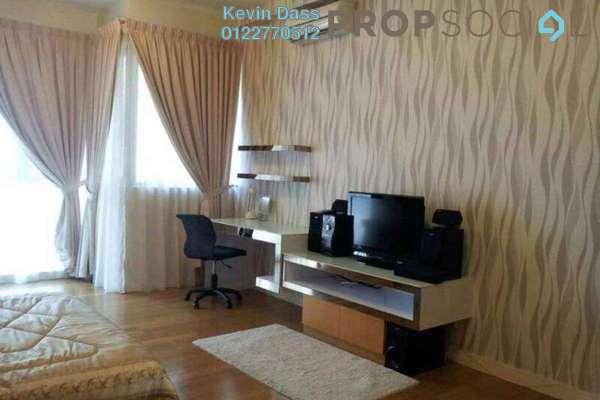 Marc residence studio for rent  5  pdyjaol3vs7h1zs9zatc small