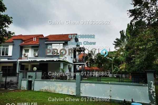 Terrace For Sale in The Gateway, Horizon Hills Freehold Unfurnished 0R/0B 947k