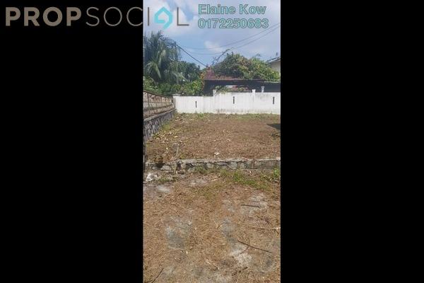 Semi-Detached For Sale in Taman Ibukota, Setapak Freehold Unfurnished 4R/3B 1.45m