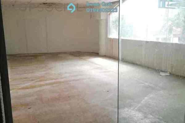 Shop For Rent in Midlands One Stop, Pulau Tikus Freehold Unfurnished 0R/0B 1.3k