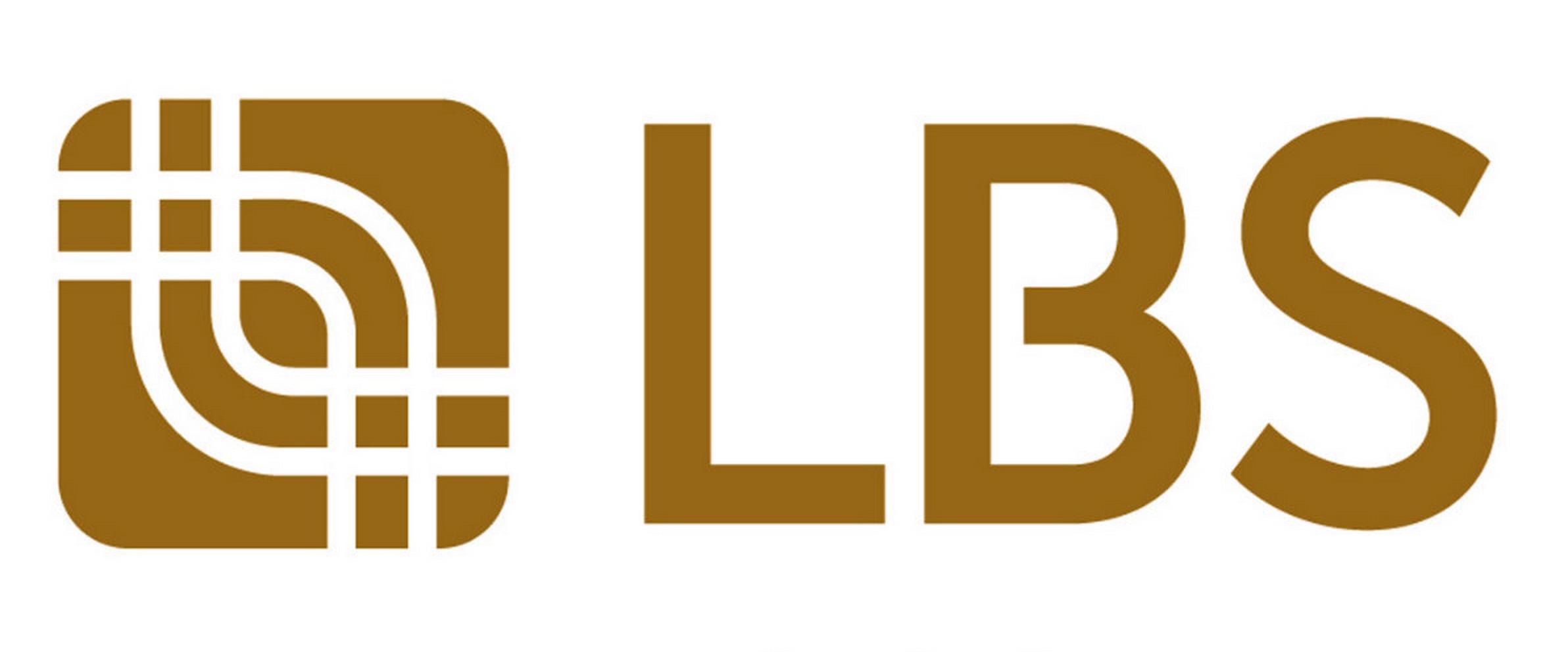 Developed By LBS Bina Group Berhad