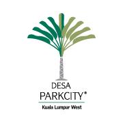Developed By Perdana Parkcity Sdn. Bhd.