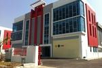 Bukit raja industrial park3 thumb