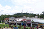 Kuang town thumb