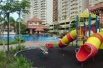 Koi tropika condominium playground thumb