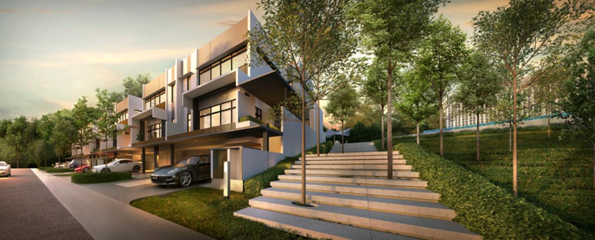 Sunway iskandar house for sale emarald residence 5 bir5svycefsf5ntxd1he