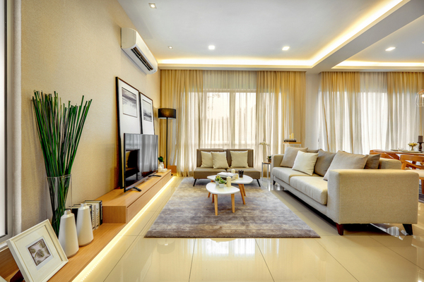 Kundang house for sale kundang estates anise 8 7zsc rgfs dvi zqbgq6 small