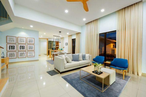 Kundang house for sale kundang estates anise 12 ukbpcngdcfgv9j8yuytt small