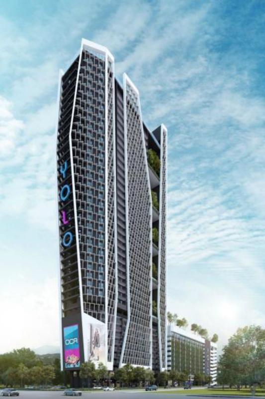 Bandar sunway house for sale yolo signature suites x 7 xlepdrxxqwa1cigo