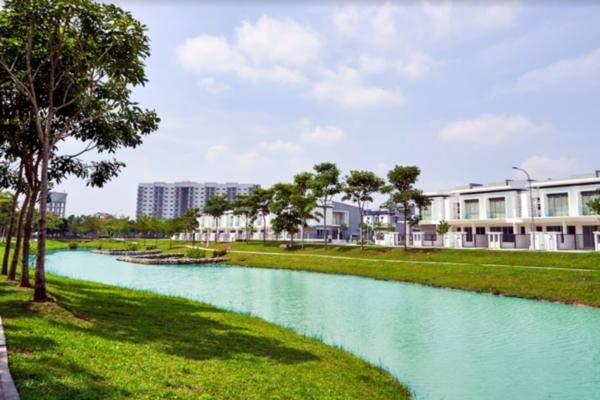 Rawang property for sale kundang estates propsocia rg8ccdy2ymzx5hrwhoyj small