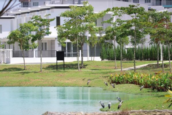 Rawang property for sale kundang estates propsocia 1kyehwts36zxxcawd9co small