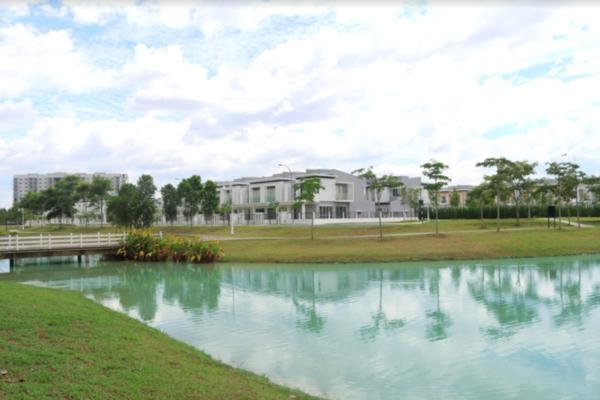Rawang property for sale kundang estates propsocia aksoxwm32bvk5q9sdrzo small