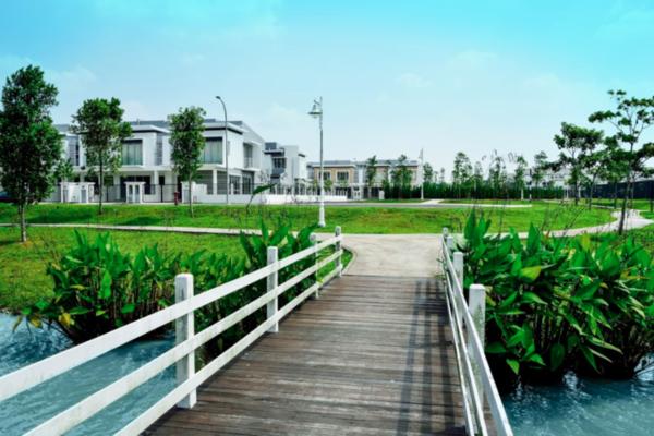 Rawang property for sale kundang estates propsocia mijhsu9 rt9dzv7ek7s6 small