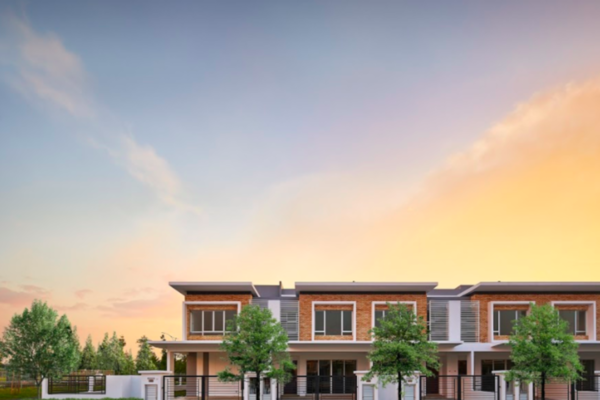 Rawang property for sale kundang estates propsocia mgyyn3a jbmez7szsxg  small