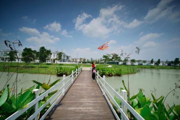Rawang property for sale kundang estates propsocia mt2uryte2mh8frhsfqjs small
