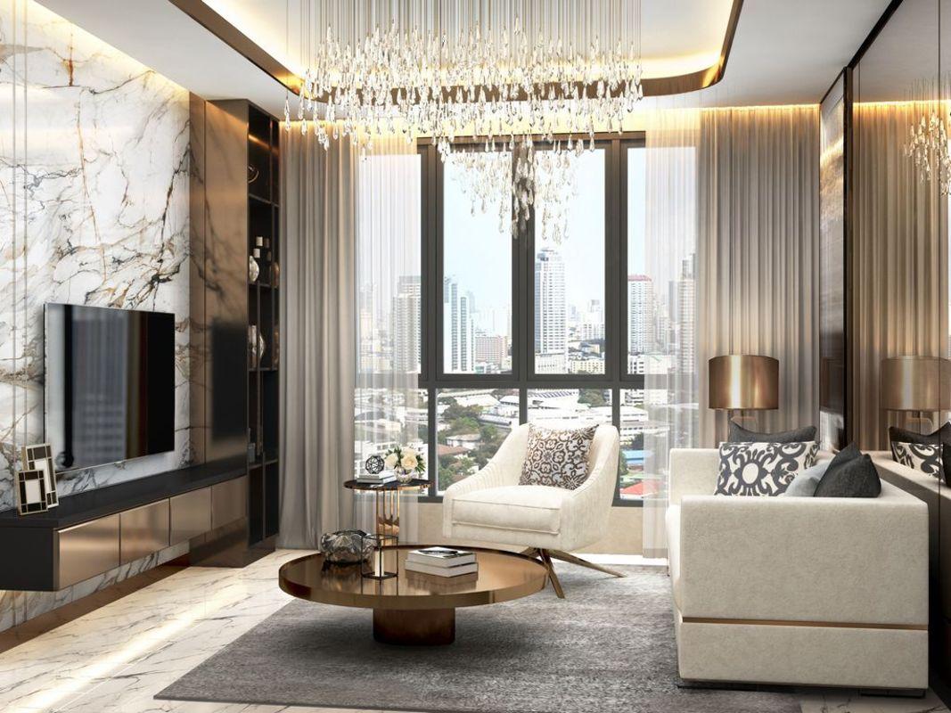 Living room uc5hut5tbauwblfs gv4