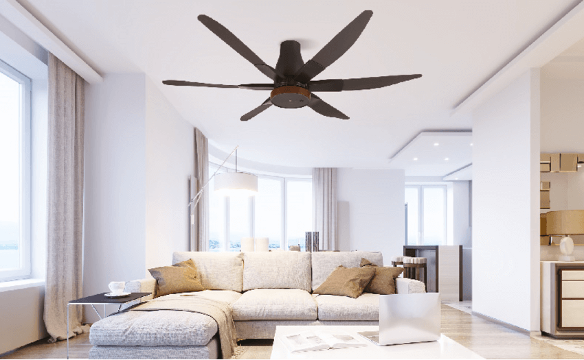 Propsocial kdk fans home products   services cover image 980x490 compressed