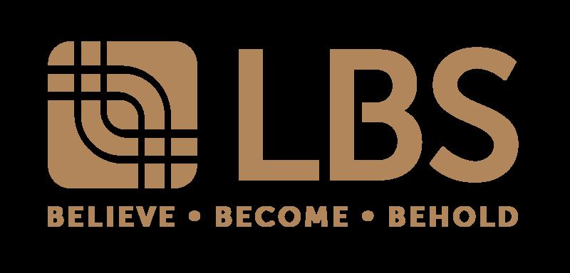 Lbs logo truncate