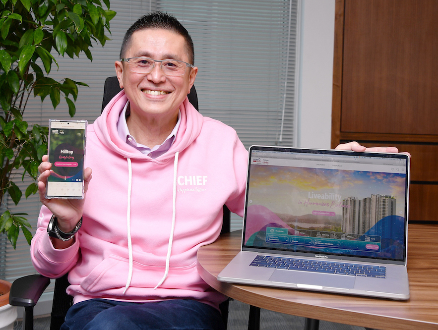 01. kenny wong chief marketing officer
