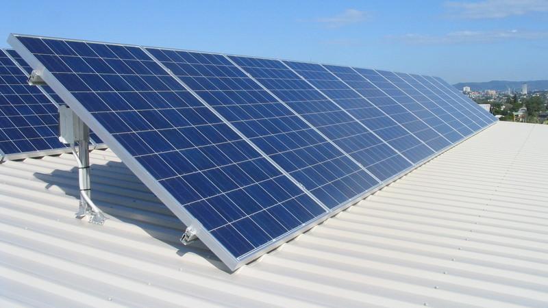 House for sales solar panel installation 2 truncate