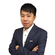 Profile photo 900x900 small
