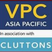 Vpc logo 3 small