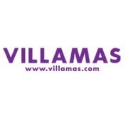 Villamas property propsocial small