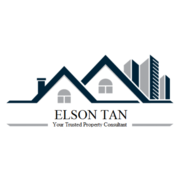 Providential properties logo design free small