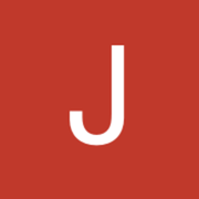 J  c0392b small