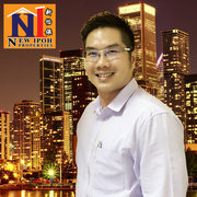 Alwin kwan ipoh property agent 1x 1 small